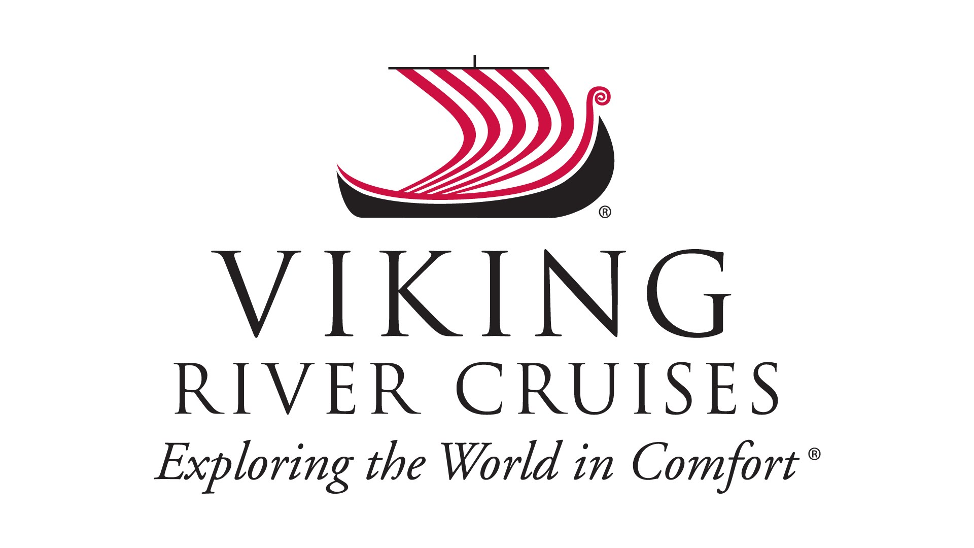 Liz Nixon's World of Travel - Viking River Cruises