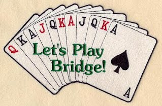 Liz Nixon's World of Travel - Let's Play Bridge at Sea!