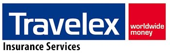 Liz Nixon's World of Travel - Travelex Insurance Services