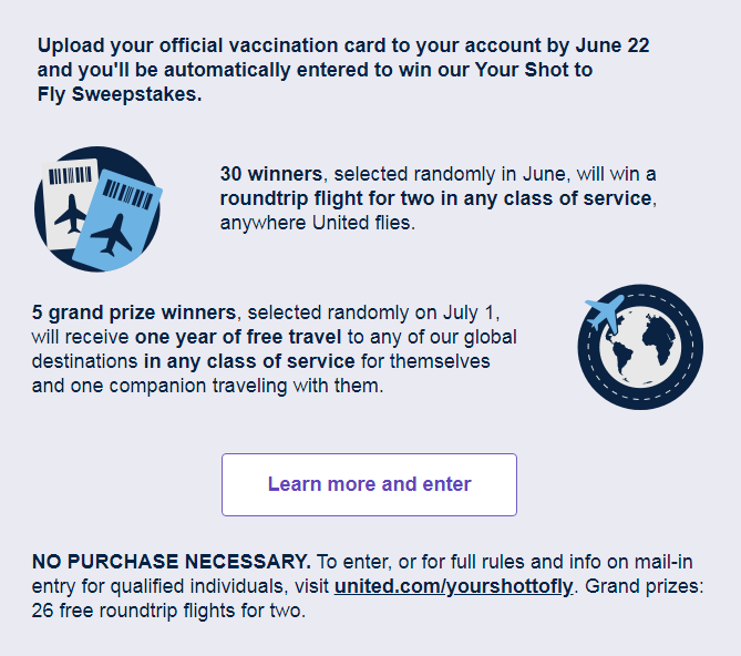 https://www.united.com/ual/en/us/fly/travel/your-shot-to-fly-sweepstakes.html